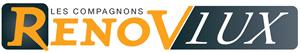Logo Renovlux