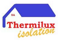 Logo Thermilux