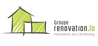 Logo Coordination-Rénovation