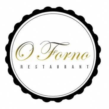 Logo Restaurant O Forno