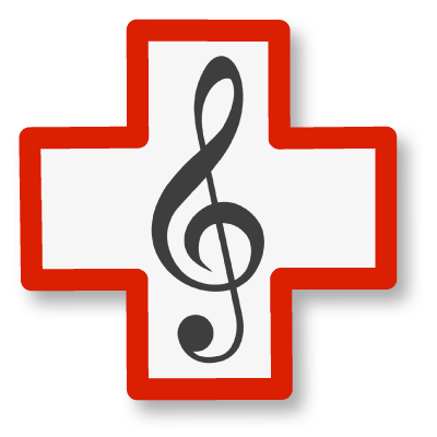 Logo Welfringer Marc, Pianos-Dokter