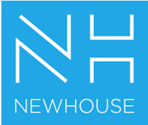 Logo Newhouse Bureau Immobilier