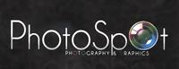 Logo Photospot