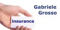 Logo Grosso Gabriele