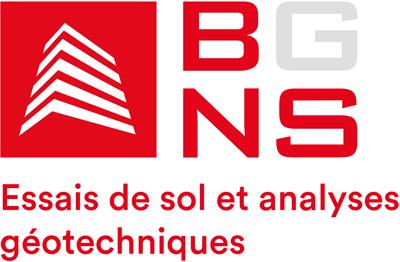 Logo BNS Sàrl