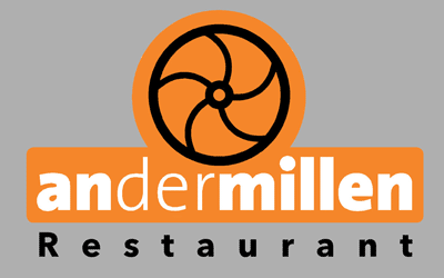 Logo Restaurant An der Millen