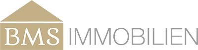 Logo BMS Immobilien
