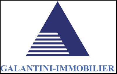 Logo GALANTINI-IMMOBILIER