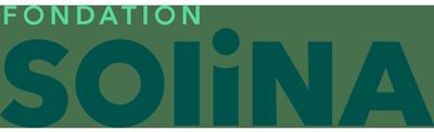 Logo Fondation Solina