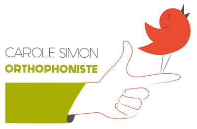 Logo Simon Carole