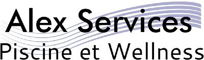 Logo Alex Services