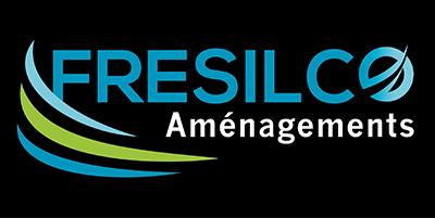 Logo Fresilco Aménagements