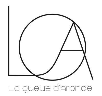 Logo La Queue d'Aronde Sàrl