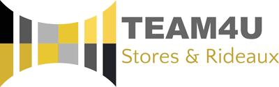 Logo Team 4U