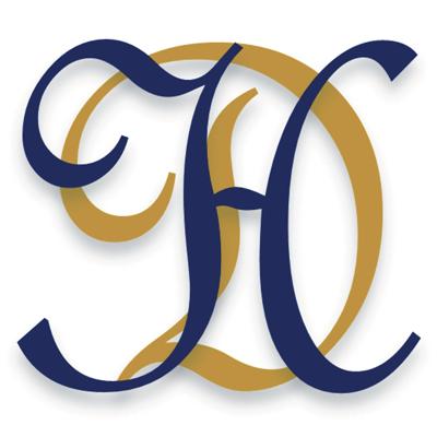 Logo Hedico SA