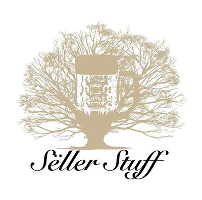 Logo Sëller Stuff Sàrl