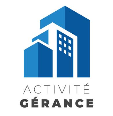 Logo Activité Gérance