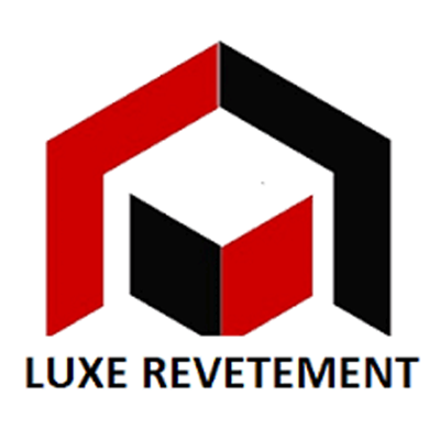 Logo Luxe Revêtement SARLS