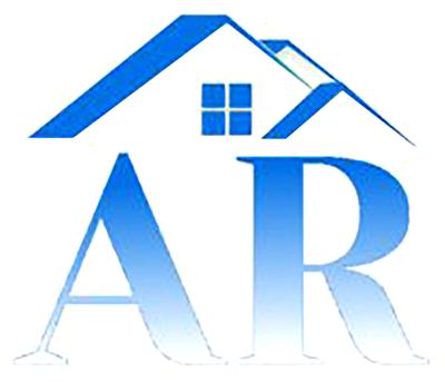 Logo Immo Rastoder