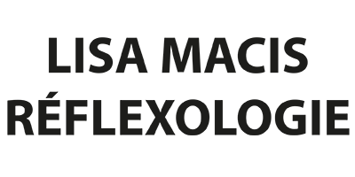 Logo Macis Lisa