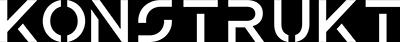 Logo Konstrukt SA