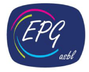 Logo Ecole Privée Grandjean Asbl (Agréée par l'Etat)