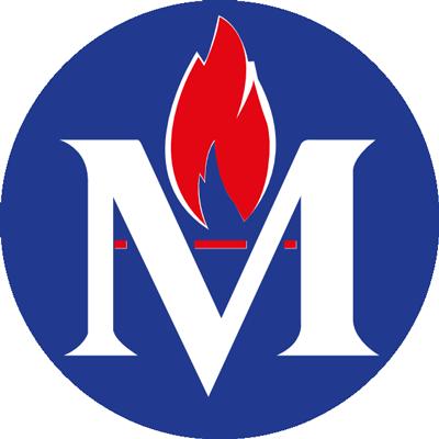 Logo Caisse de Décès Mutualiste