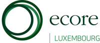 Logo ECORE Luxembourg S.A.