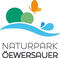 Logo Naturpark Öewersauer