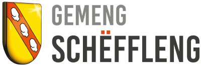 Logo Administration Communale de Schifflange