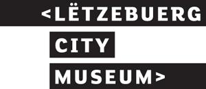Logo Lëtzebuerg City Museum