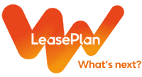 Logo LeasePlan Luxembourg