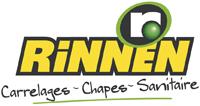 Logo Rinnen J.P. et Fils