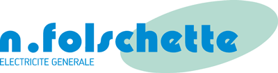 Logo Folschette N.