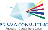 Logo Prisma Consulting