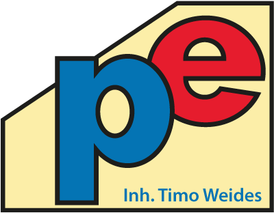 Logo Eippers Pierre