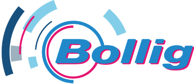 Logo Bollig Voyages SA - Autocars et autobus