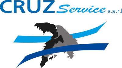 Logo Cruz Services Sàrl