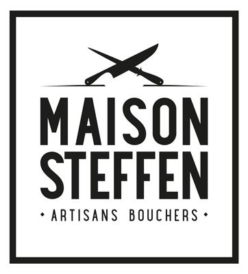 Logo Maison Steffen Esch Sàrl