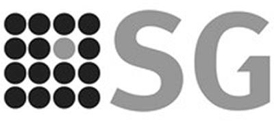 Logo SG Management SA