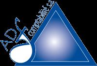 Logo ADF Comptabilité
