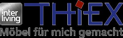Logo Möbelhaus Thiex