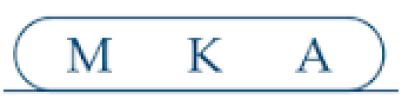 Logo MKA - Courtier