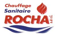 Logo Rocha Sàrl