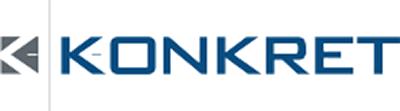 Logo Location Immobilière Konkret