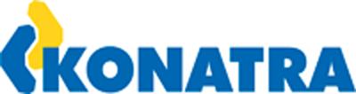 Logo Konatra SARL