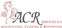 Logo ACR Services