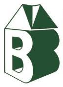 Logo Toitures BAUVIR sprl