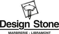 Logo Design Stone SA