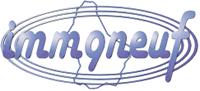 Logo Immoneuf